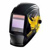Сварочная маска Deca WM 35 LCD